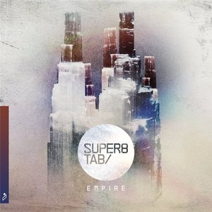 Avatar for Super8 & Tab feat. Julie Thompson