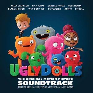 UglyDolls (Original Motion Picture Soundtrack)