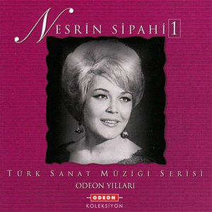 Odeon Yılları (Türk Sanat Müziği Serisi)