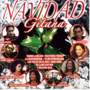 Navidad Gitana