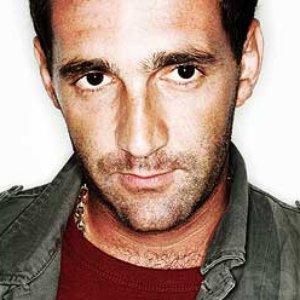 Image for 'Steve Lawler'