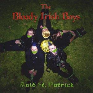 Auld St. Patrick