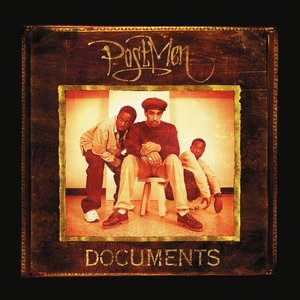 Documents (15th Anniversary Edition)