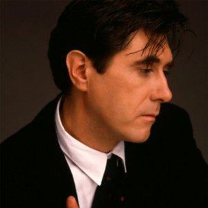 Avatar for Bryan Ferry