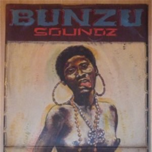 Bunzu Soundz