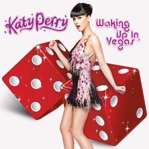 Waking Up In Vegas (Remixes)