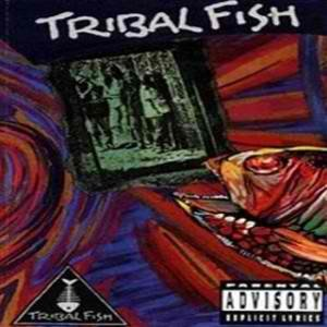 Avatar for Tribal Fish