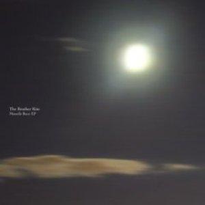 Moonlit Race EP