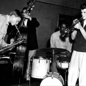 Avatar de Chet Baker Quartet Featuring Dick Twardzik