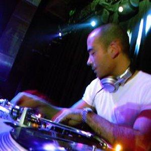 Avatar for DJ Fudge