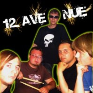 Avatar for 12 Avenue