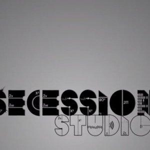 Avatar for Secession Studios
