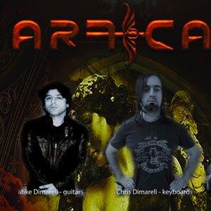 Avatar for Artical