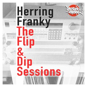 The Flip & Dip Sessions