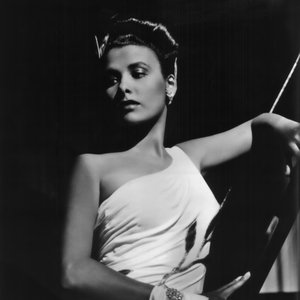 Avatar for Lena Horne