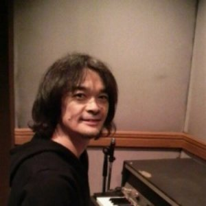 Avatar for Toshiyuki Mori