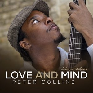 Love and Mind (Deluxe Edition)