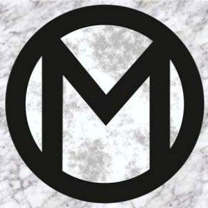 Аватар для Masaker