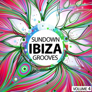 Ibiza Sundown Grooves, Vol. 4