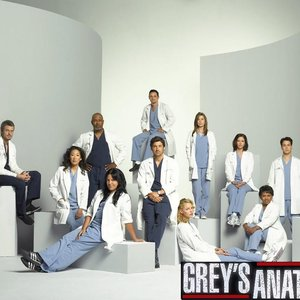 Avatar for Grey's Anatomy