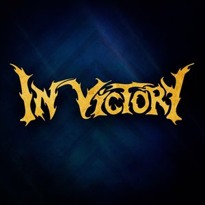 Avatar for In Victory