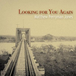 Looking For You Again - Single