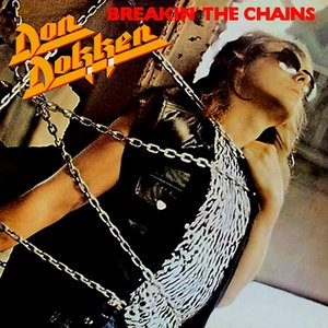 Breakin' The Chains