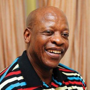 Avatar for Mzwakhe Mbuli