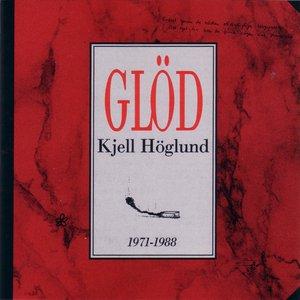 Glöd (1971-1988)