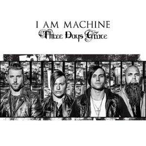 I Am Machine