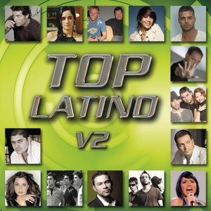 Top Latino - V.2