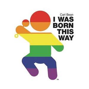 I Was Born This Way (Remixes)