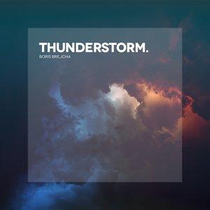 Thunderstorm EP