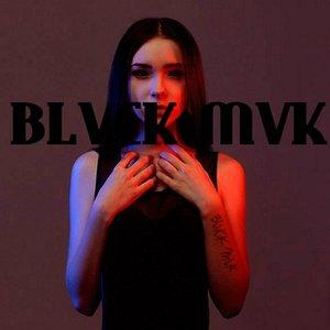 Avatar for BLVCK MVK