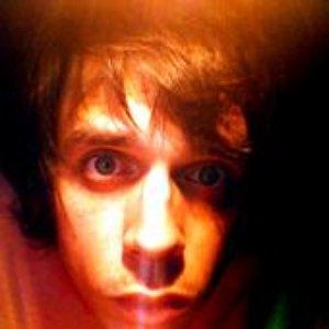 Image for 'Jon Autry'