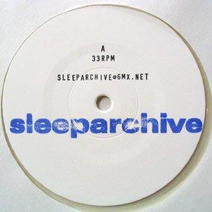 Elephant Island EP