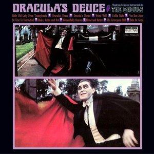 Dracula's Deuce