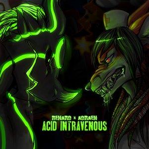 Acid Intravenous
