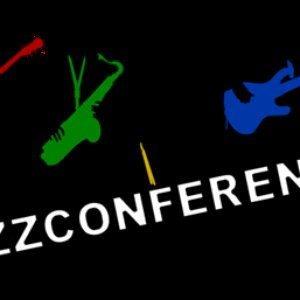 Avatar for JazzConference