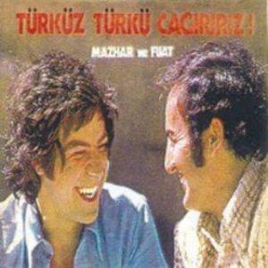 Türküz Türkü Çağırırız