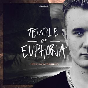 Temple of Euphoria