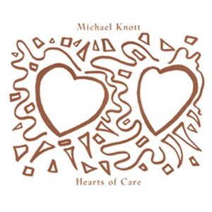 Hearts of Care