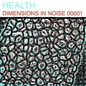 Dimensions In Noise