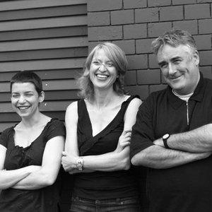 Avatar for Fred Frith, Stevie Wishart & Carla Kihlstedt