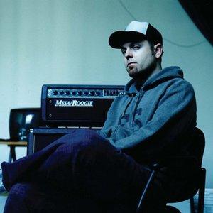 Avatar de DJ Shadow
