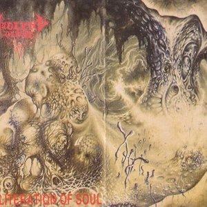 Obliteration Of Soul