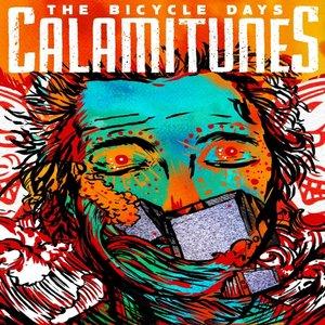 Calamitunes