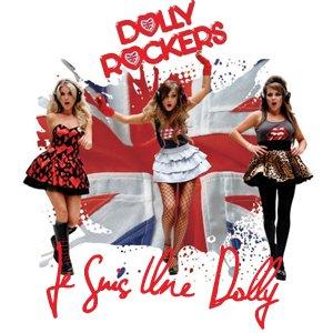 Je Suis Une Dolly