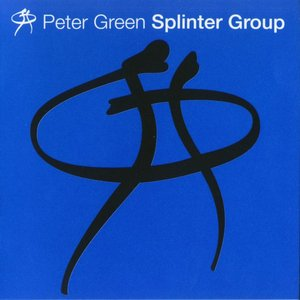 Peter Green Splinter Group