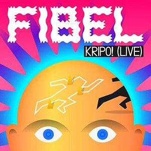 Kripo! (Live)